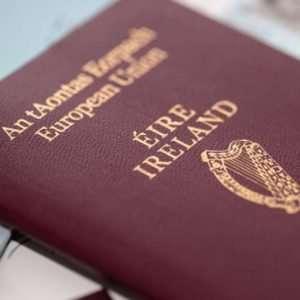 ¿Necesito una Visa? 1